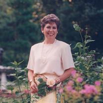 Linda Carlen