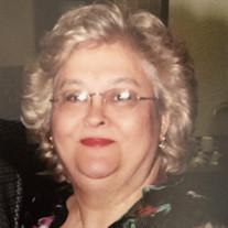 Olga M. Guajardo