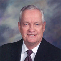 Wayne L. Seagren