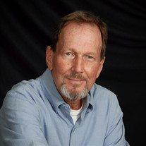 John Allen Tomberlin