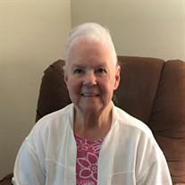 R. Lynette Dimsdale