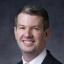 Patrick James Flaherty