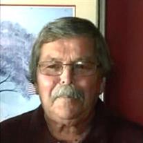 Steven N. Blais