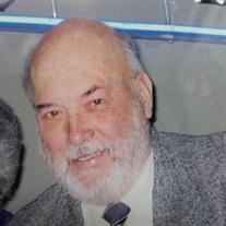 William Gaylord Maloney