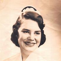 Barbara Seamans