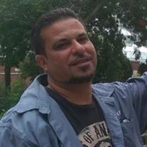 Hector M.  Virella  Jr.