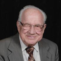 John W. Kostrzewa  Jr.
