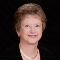 Charlotte Ann Carr Kamuf