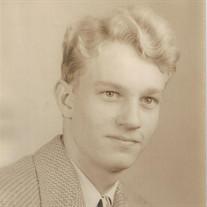 James  Wiley  Dickerson,  Jr.