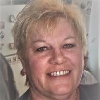 Carolyn Jo Bach
