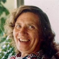 Patricia L. Buck