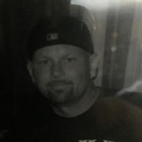 Christopher G. Diamond