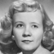 Joan Martha Cheeseman-Novak