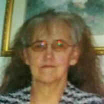 Deborah L. Bissonette