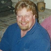 Scott A. Purse