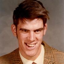 Terry Edward Freeman