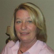 Cheryl Lynn Hargrove