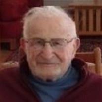 Bruno R. Nesto