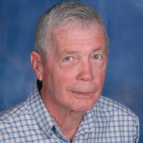 Edward  N.  Patterson