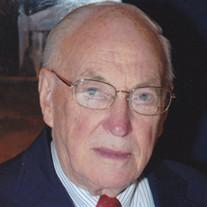 Dudley A. Hawley, Jr.
