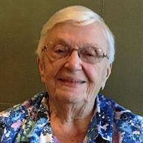 Dorothy F. Koteles
