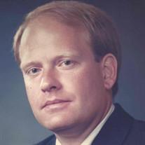 Craig T. Digilio