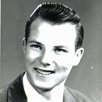 Philip R. Pettit Sr.