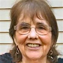Irene G. Dicks