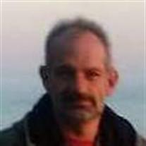 Aaron L. Smith Jr.