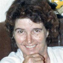 Wilma Jean Niles
