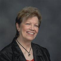 Gloria J. Norman