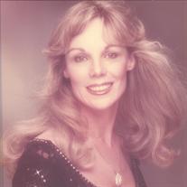 Susie  Hutchison