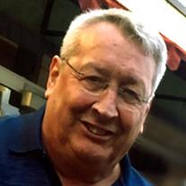 Jerry L. Erxleben