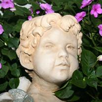 Eileen J Dennehy