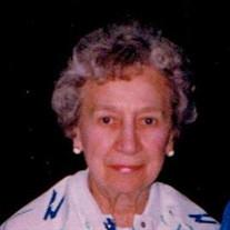 Ruth  B.  Ambrose