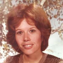 Margaret  Margie Decker