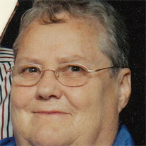 Judith Riha