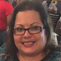 Celsa M. Padilla Roman
