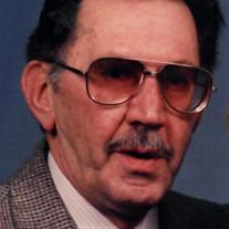 Frank  Albert Kopas