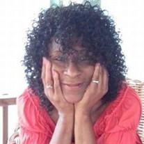 Barbara Hampton