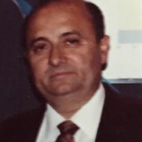 Iosif Landesman