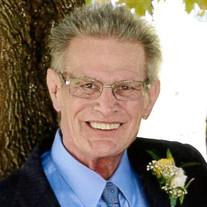 Elmer Samuel Stocker Jr.