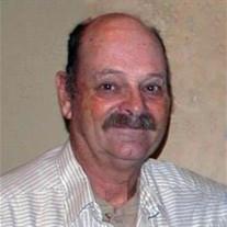 Bob Goodwin