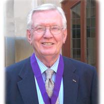Floyd Edward Crowder