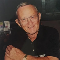 Ray W.  Walters,  Jr.