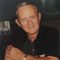 Ray W.  Walters,  Jr.