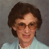 Elaine H. DeGrandt