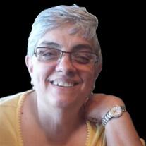 Donna Meier Thomas