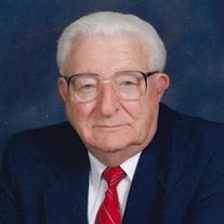 Charles H. Hinman