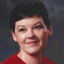 Linda May Reeves Merchant